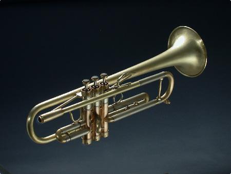 Beste Spielothek in Trompete finden